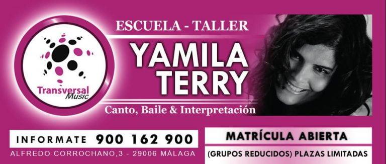 Peluqueria Yamila Melilla Telefono