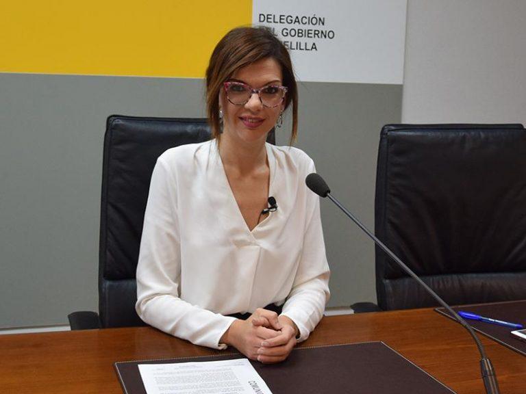 Pension Melilla