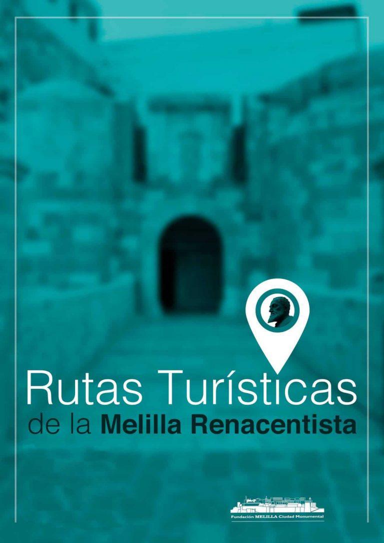 Perfil Del Contratante Melilla
