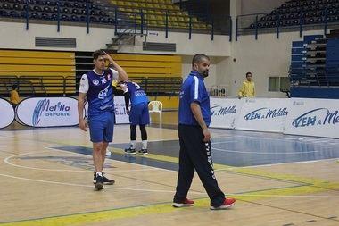 Periodico Melilla Hoy Deportes