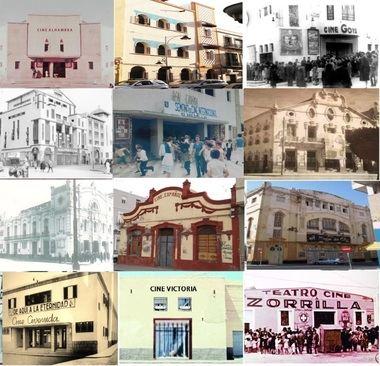 Piso Barrio Victoria Melilla