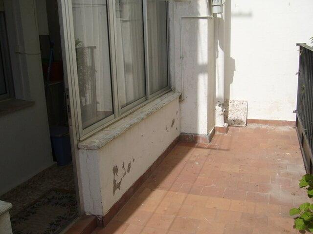 Piso Calle Simancas Melilla