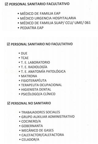 Planes De Empleo 2018 Melilla