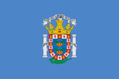 Poblacion Melilla 2019