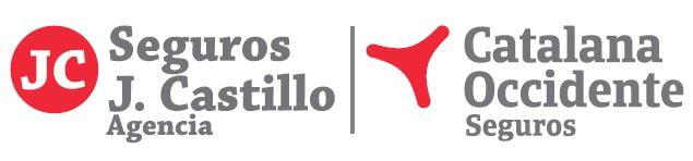 Podologo Quesada Melilla