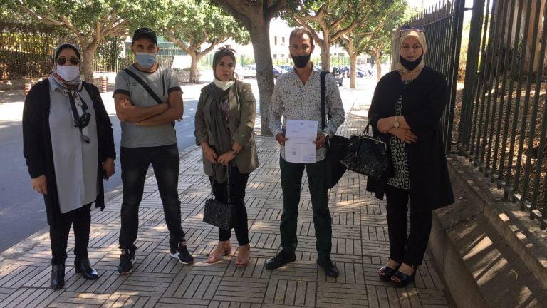 Por Que Ceuta Y Melilla No Son Colonias