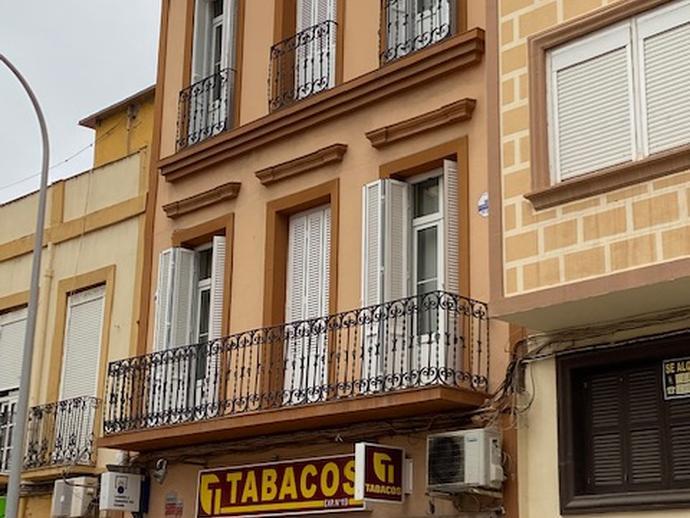 Precio Tabaco Melilla