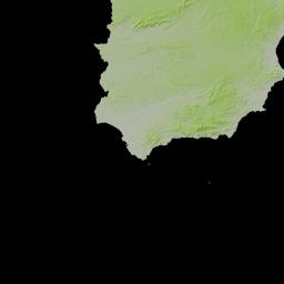 PrediccióN Meteorologica Melilla