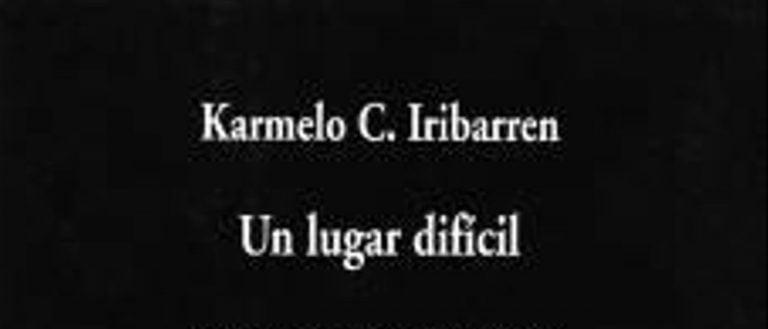 Premio Internacional De PoesíA Ciudad De Melilla
