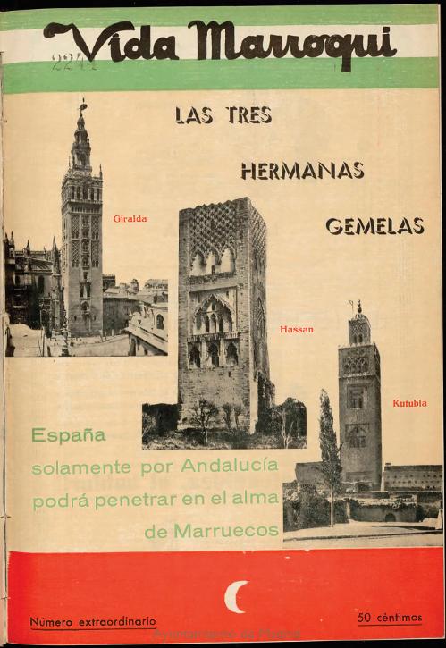Prensa Escrita Melilla