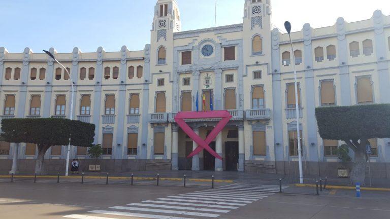 PrevencióN Melilla
