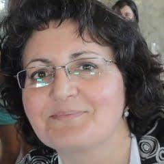 Profesor Particular De Matematicas A Domicilio En Melilla