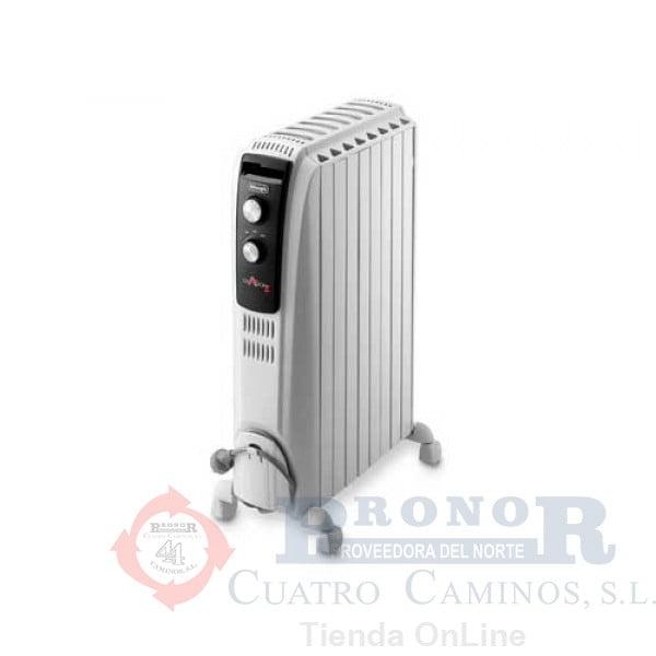 Pronor ElectrodoméSticos Melilla