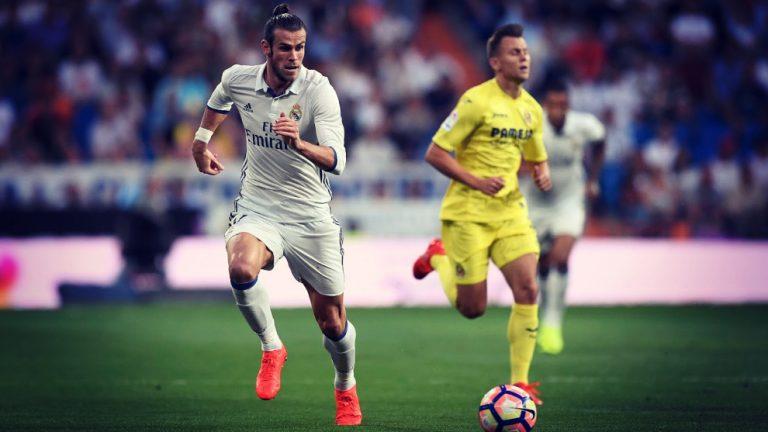 Pronostico Real Madrid Vs Melilla
