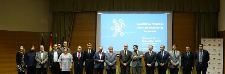 Proximos Planes De Empleo Melilla 2017
