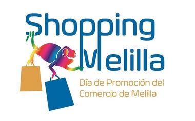 Proyecto Melilla