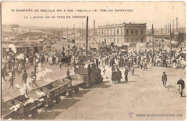 Pub Melilla