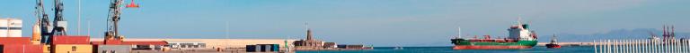 Puerto De Melilla Horarios