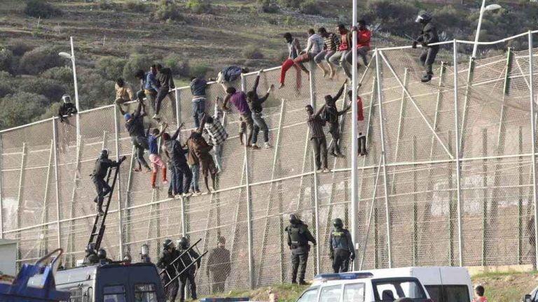 Que Hacer En Ceuta Y Melilla