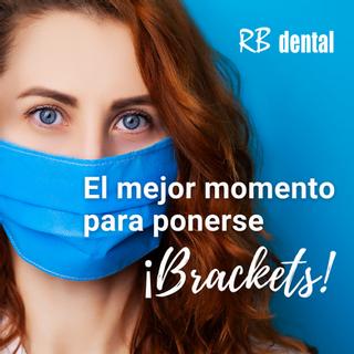 Rb Dental Melilla Telefono
