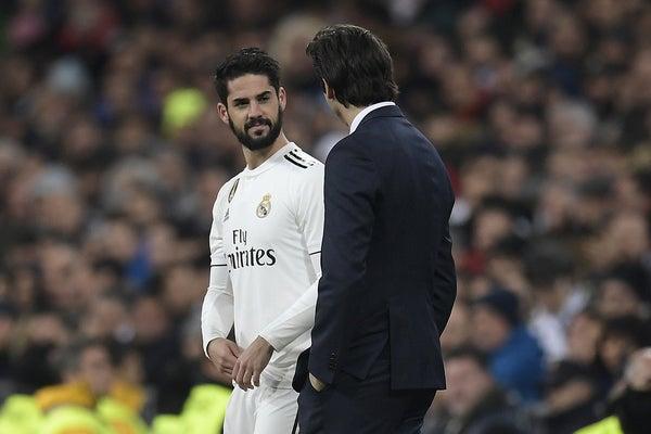 Real Madrid Vs Ud Melilla Live Streaming