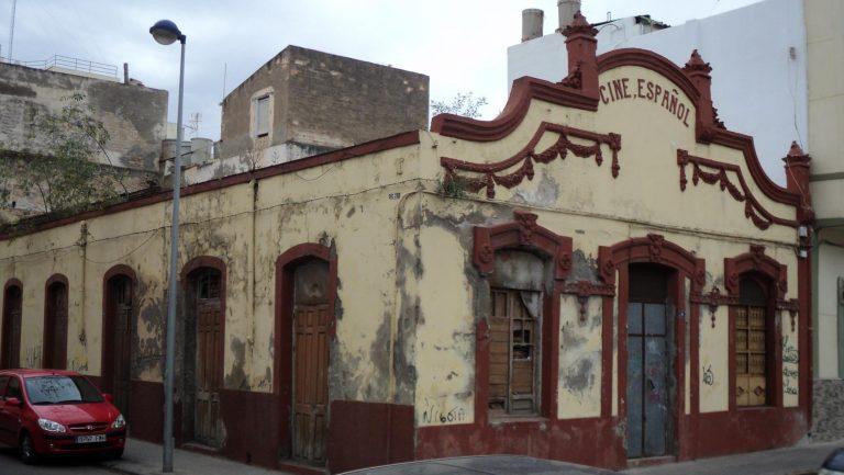 Real Melilla