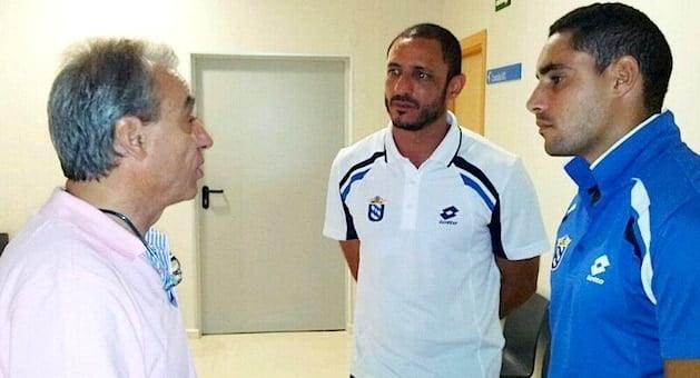 Reconocimientos Medicos Melilla