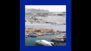 Recursos Turisticos Melilla