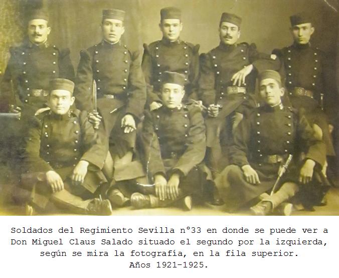 Regimiento De Ingenieros 8 Melilla