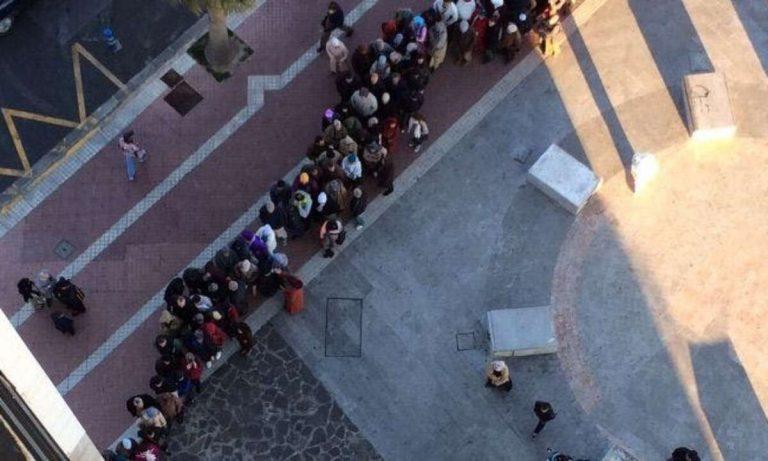 Registro Civil De Melilla Direccion