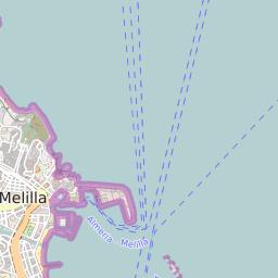 Renovar Carnet Dgt Melilla