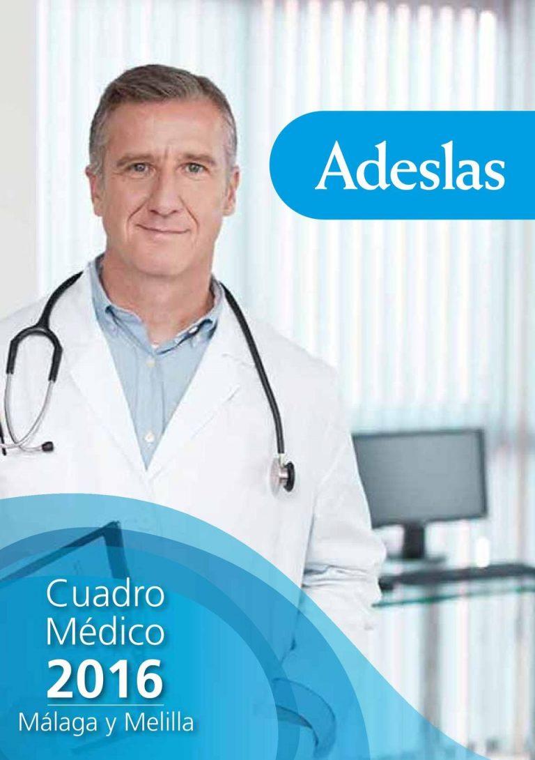 Requena Medico Melilla