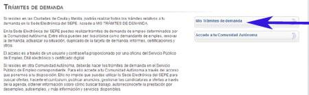 Sacar Certificado De Empadronamiento Melilla