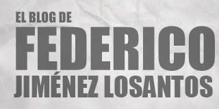 Sagrario Oculista Melilla