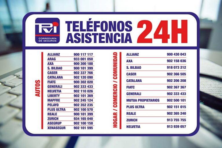 Seguros Allianz Melilla