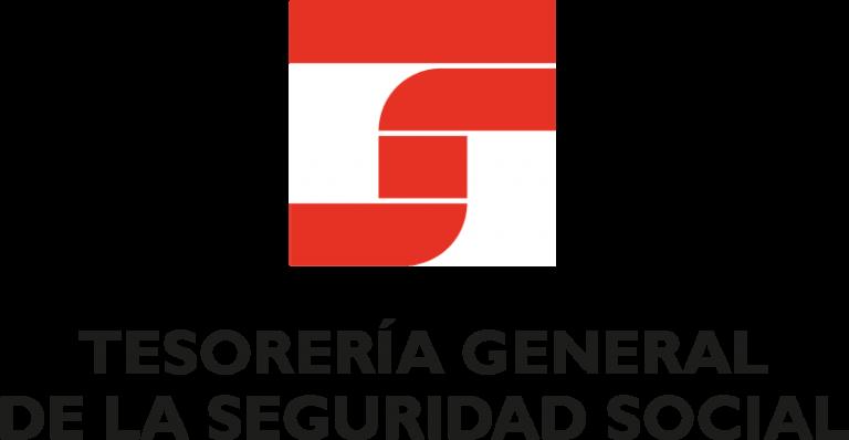 Sellar Paro Melilla Online