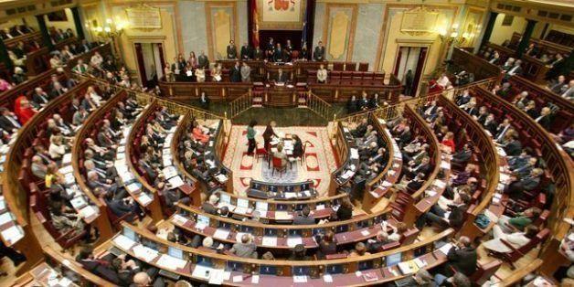 Senadores Que Elige Ceuta Y Melilla