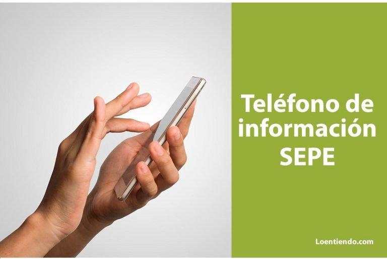 Sepe Melilla TeléFono