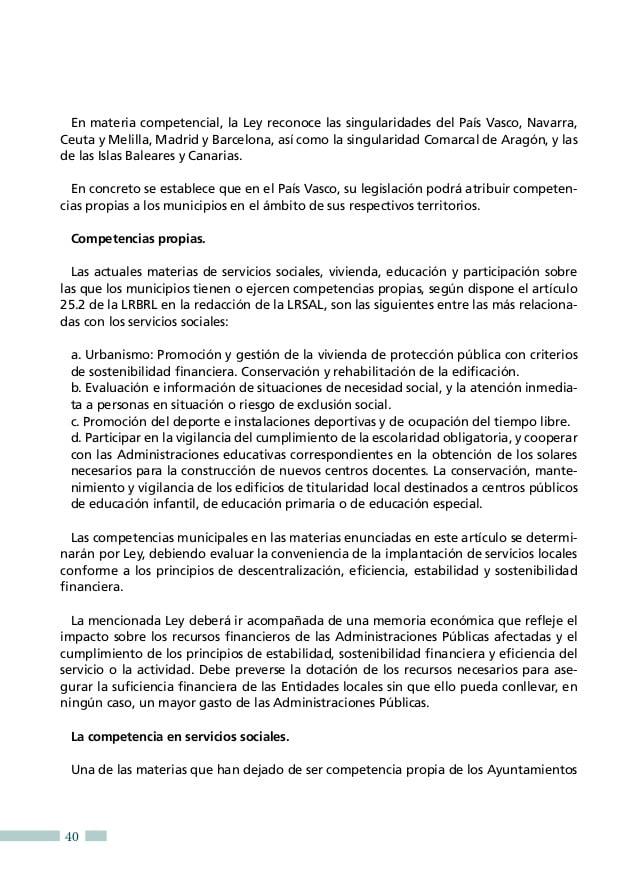 Servicio De Ayuda A Domicilio Melilla