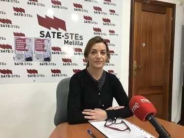 Ste Melilla