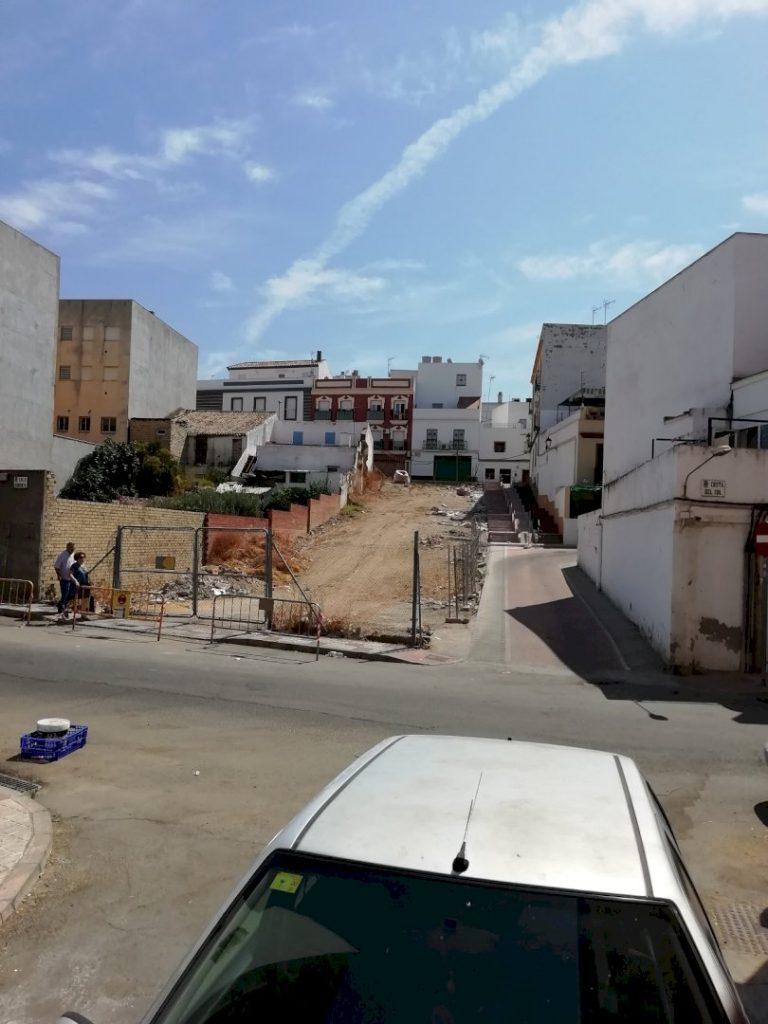 Subastas De Casas En Melilla