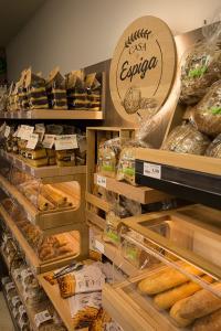 Supermercado Suma Melilla