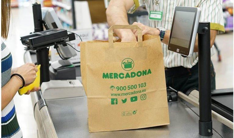 Supermercados On Line Melilla