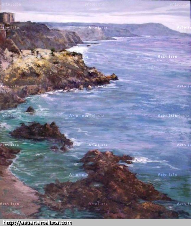 Tabla De Mareas Melilla