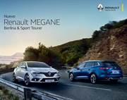 Taller Renault Melilla