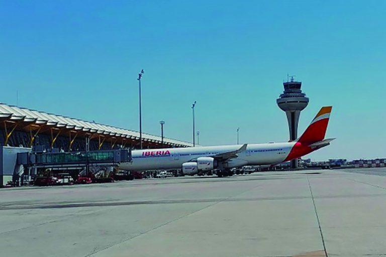 Telefono Iberia Aeropuerto De Melilla