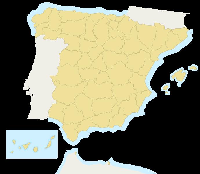 Tiempo Meteorologico En Melilla