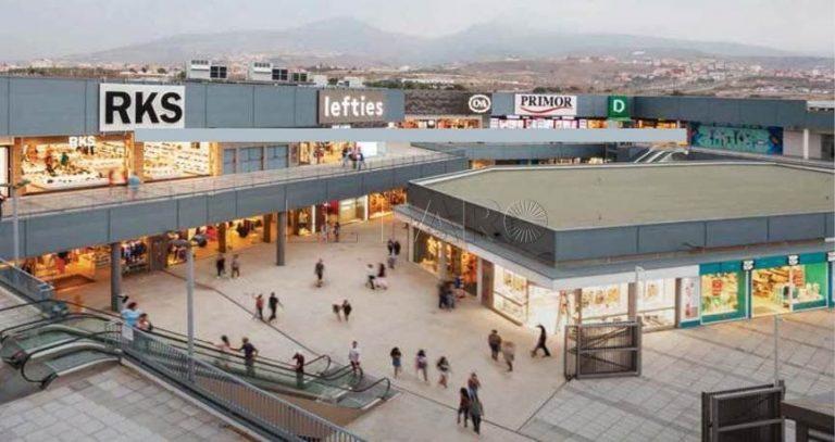 Tienda De Nutricion Melilla