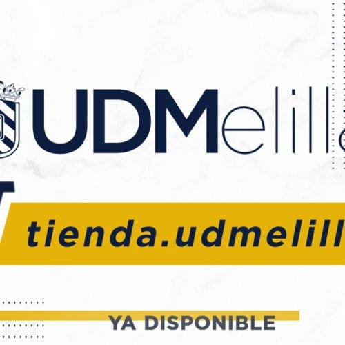 Tienda Deporte Melilla