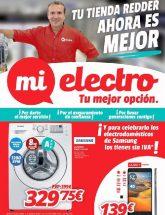 Tiendas De Electrodomesticos Melilla